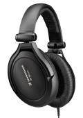 Sennheiser HD380 Pro Monitoring Headphones