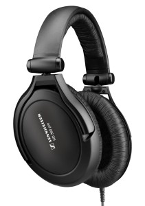 Sennheiser HD380 Pro Monitoring Headphones